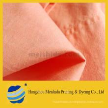 11s Tecido de algodão de linho misturado 11 * 11 51 * 47
