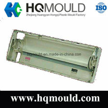 Hq Plastic Air Conditioner Injection Mold
