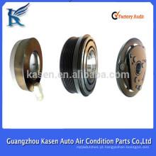 Denso 10S15C auto peças de embreagem compressor a / c para CHEVROLET