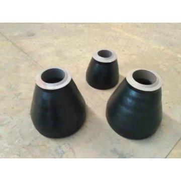 Accesorios de acero al carbono de baja temperatura