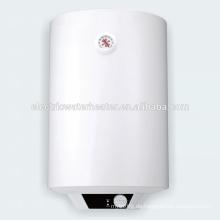 Thermostat Verschiedene Kapazität Bad Warmwasserbereiter elektrisch