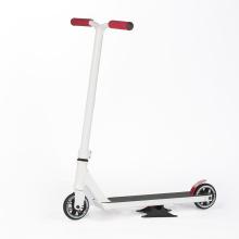 Adult Trick Stunt Scooter mit benutzerdefiniertem Logo