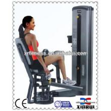 Горячая продажа crivit спорт фитнес Хип-Аддуктор оборудования (9a018)
