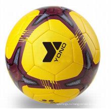 оптовая футбол футбол футбол фабрика