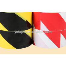 Wholesale High intensity grade reflective sheeting warning tape