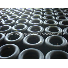 High Quality Motorcycle Inner Tube 500-12