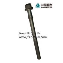 VG1246040020 VG1500010185 61500010185 Parafuso da cabeça do cilindro
