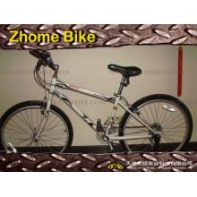 Bicicleta/MTB Bike/24/26 polegadas bicicleta/BTT para o Japão e nos mercado