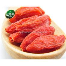 Ningxia goji органическая ягода goji с разумной ценой