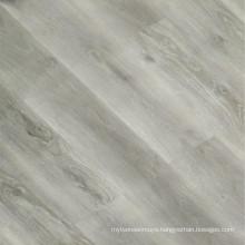 heat resistant SPC flooring for Indoor and commercial