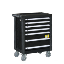Best Seller Rolling Storage Cabinet with Top Tray