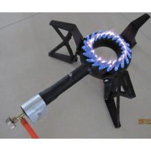 3 PCS Bein GB-05A Gasbrenner