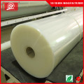 Transparent+LLDPE+Jumbo+Roll+Machine+Stretch+Film