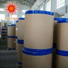 Manila Folder Duplex Paper Board