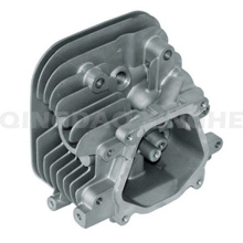 Customized Aluminum Casting Gearbox Agricultural Gearbox