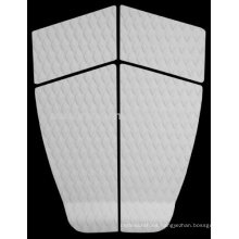 2015 multi color varied shape section grip pad/deck support pad