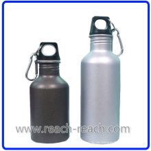 Neue Design Sport Aluminium Wasserflasche (R-4047)