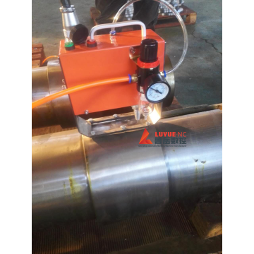 Mini Marking Pneumatic Marking Machine