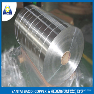 3000 Series Aluminum Strip for Radiator