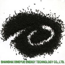 Кислоты промывают антрацитового угля гранул активированного углерода производители