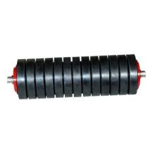 Rubber Conveyor Coal Mining Belt Roller