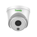 IP-Dome-Kamera TC-C34HN Tiandy 4MP 2,8 mm