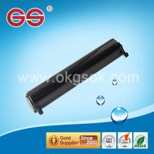 KX-FA76X KX-FA 57E Fax film for panasonic Black Toner Cartridge