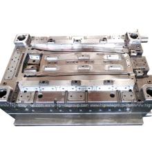 Molde de la inyección / molde plástico / moldeado plástico del coche