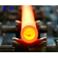 API 5L Q235 Q355 Carbon Seamless steel tube