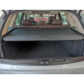 Per 02-09 BMW X5 Car Cargo Privacy Cover