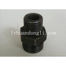 La junta de tubería de Jichai / Shengdong Gen Set Parts