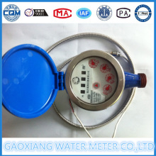 Photoelectric Remote Reading Water Meters Dn15-Dn25