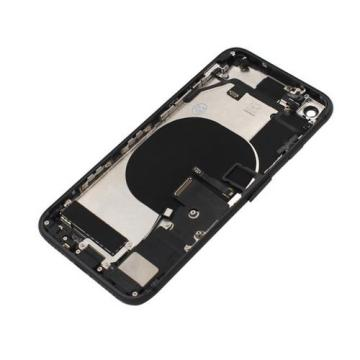 iPhone 8 Hinteres Gehäuse Back Cover Frame Assembly