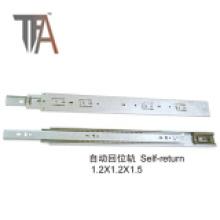 Hardware Accessories Cabinet Drawer Slider