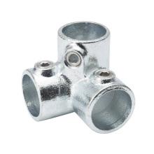 Moule de zinc de plaque de montage