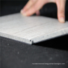 Good quality E0 glue 18mm melamine plywood for furniture and decoration