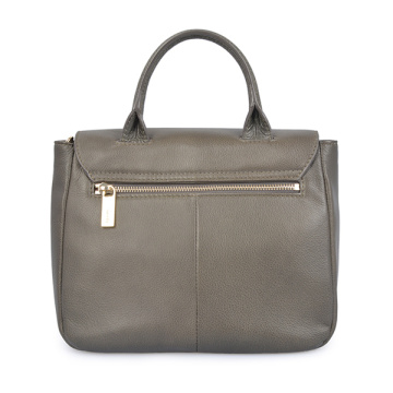 Fynn Document Bag Satchel Messenger Freizeittaschen