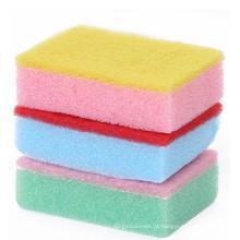 Pratos Clean Sponge