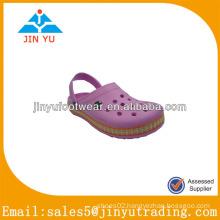 2014 new style women eva garden shoes