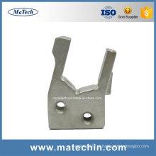Chine Fournisseur personnalisé haute qualité de précision en acier inoxydable coulée