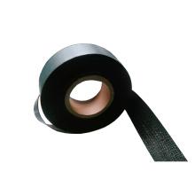 PolykenGTC pp fiber woven geotextile bitumen corrosion protection tape similar Denso tape
