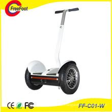 Shenzhen 2 Wheel Electric Scooter Self Balance Board