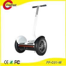 Шэньчжэнь 2-колесный электрический скутер Self Balance Board