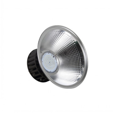 Disipasi Panas yang Baik 150W LED High Bay Light