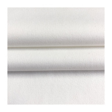 high quality 130GSM UV 100%polyester single  jersey  tricot fabrics for sports
