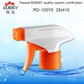 28 мм пластиковый миниатюрный распылитель для воздухоочистителя (RD-105Y5)