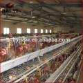 Cage de rôtissage de poulet, cage d'oeuf de poulet à vendre