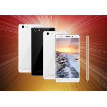 4G-Lte Smartphone 3G + 32g WiFi Téléphone Mobile