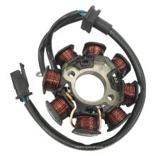 SMASH 110  motorcycle magneto stator coil