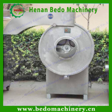 Industrial Potato Cutter Potato Cutting Machine For Vegetable Factory